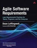 Agile Software Requirements (eBook, ePUB)