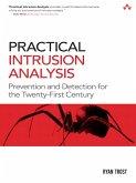 Practical Intrusion Analysis (eBook, PDF)
