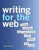 Writing for the Web (eBook, PDF)