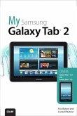 My Samsung Galaxy Tab 2 (eBook, PDF)