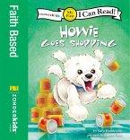 Fido va de compras / Howie Goes Shopping (eBook, ePUB)