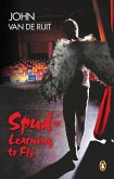 Spud - Learning to Fly (eBook, ePUB)