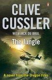 The Jungle (eBook, ePUB)