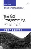 The Go Programming Language Phrasebook (eBook, PDF)