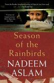 Season of the Rainbirds (eBook, ePUB)