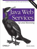 Java Web Services: Up and Running (eBook, ePUB)