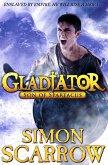 Gladiator: Son of Spartacus (eBook, ePUB)