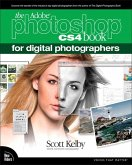 The Adobe Photoshop CS4 Book for Digital Photographers (eBook, PDF)