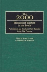 essays on the 2000 presidential election