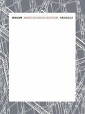 Archigram (eBook, PDF)