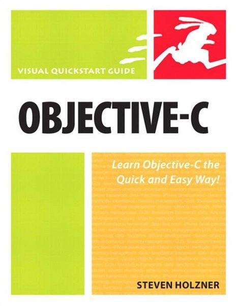 book Introduction to Discrete Mathematics