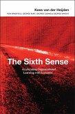 The Sixth Sense (eBook, PDF)