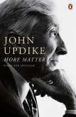 More Matter (eBook, ePUB)