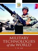 Military Technologies of the World [2 Volumes] (eBook, PDF)