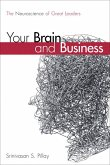 Your Brain and Business (eBook, PDF)