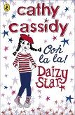 Daizy Star, Ooh La La! (eBook, ePUB)