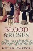 Blood and Roses (eBook, ePUB)