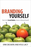 Branding Yourself (eBook, PDF)