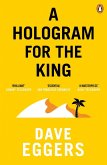 A Hologram for the King (eBook, ePUB)