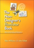 The Non-Designer's Illustrator Book (eBook, PDF)