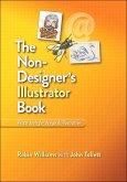 The Non-Designer's Illustrator Book (eBook, PDF)