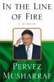 In the Line of Fire (eBook, ePUB)