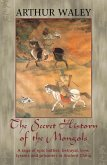 The Secret History of The Mongols & Other Works (eBook, ePUB)