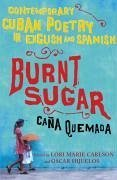 Burnt Sugar Cana Quemada (eBook, ePUB)
