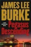 Pegasus Descending (eBook, ePUB)