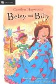 Betsy and Billy (eBook, ePUB)