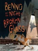 Benno and the Night of Broken Glass (eBook, PDF)