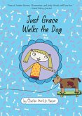 Just Grace Walks the Dog (eBook, ePUB)