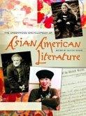 The Greenwood Encyclopedia of Asian American Literature [Three Volumes] (eBook, PDF)