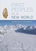 First Peoples in a New World (eBook, ePUB)