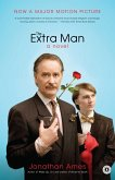 The Extra Man (eBook, ePUB)