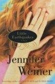 Little Earthquakes (eBook, ePUB)
