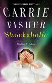 Shockaholic (eBook, ePUB)