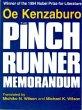 The Pinch Runner Memorandum (eBook, PDF)