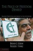 Price of Freedom Denied (eBook, ePUB)