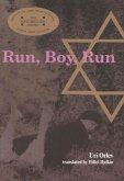 Run, Boy, Run (eBook, ePUB)