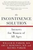The Incontinence Solution (eBook, ePUB)