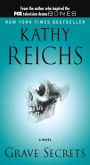 Grave Secrets (eBook, ePUB)