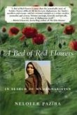 A Bed of Red Flowers (eBook, ePUB)