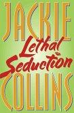 Lethal Seduction (eBook, ePUB)