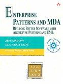 Enterprise Patterns and MDA (eBook, PDF)