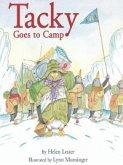 Tacky Goes to Camp (eBook, ePUB)