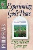 Experiencing God's Peace (eBook, ePUB)
