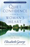 Quiet Confidence for a Woman's Heart (eBook, ePUB)