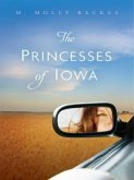 The Princesses of Iowa (eBook, ePUB)