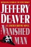 The Vanished Man (eBook, ePUB)